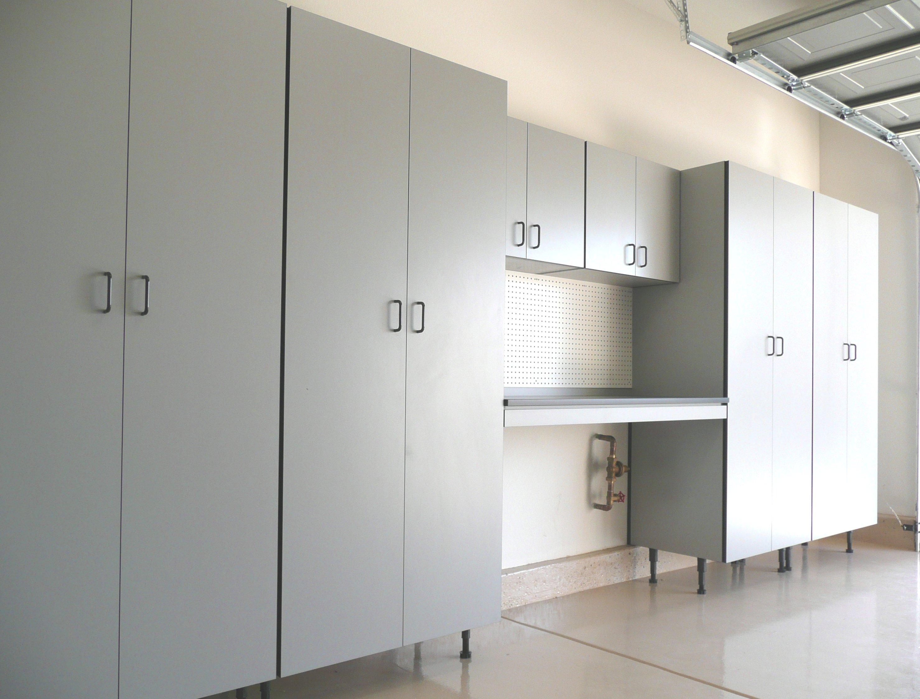 garage cabinets garage cabinets. Black Bedroom Furniture Sets. Home Design Ideas